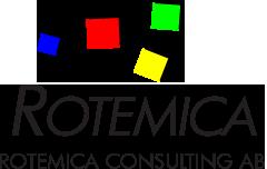 Rotemica