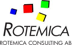 Rotemica Consulting AB